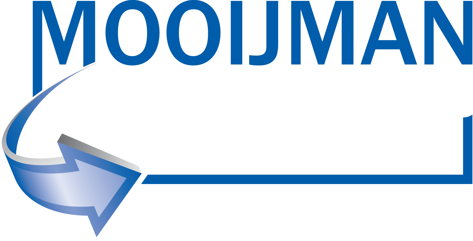 Mooijman Marketing & Sales