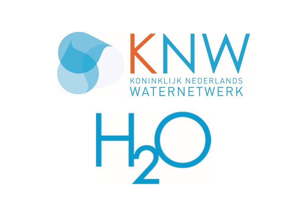 logo samen